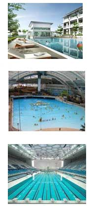 Swimming Pool Service Maintenance Swimming Pool Ozone Treatment Waste Water Treatment Plants